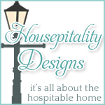 Housepitality Designs